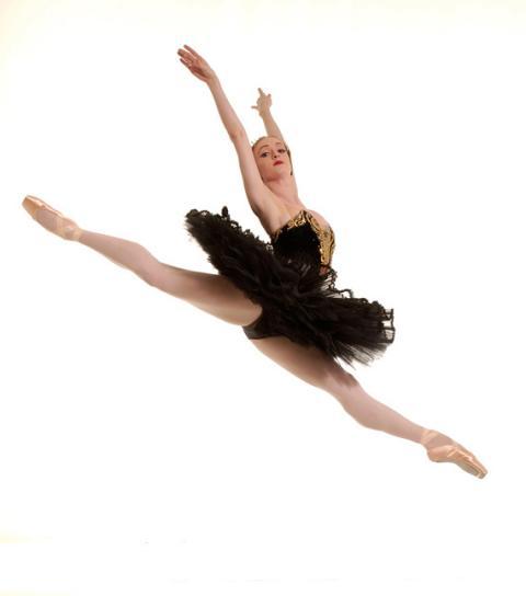 ballet rad 2